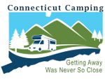 Camp Connecticut